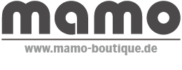 logo_mamo_boutique